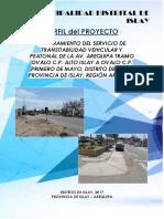 PIP Mejoramiento Av Arequipa 2017 (1)