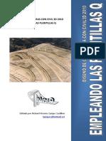 Manual Básico de Civil 3D 2010.pdf