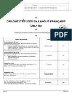DELF_B2        1.pdf