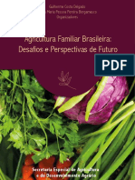 Agricultura Familiar WEB LEVE