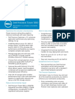 Dell-Precision Tower 5810 SpecSheet EN.pdf
