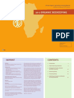 Africa_Manual_M10-1.pdf