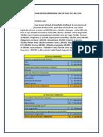 Práctica Calificada Gestion Empresarial Uap Viii Ciclo Fa1