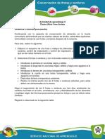 Evidencia 2-Practicas poscosecha Carlos Alirio Vera.pdf