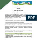 Evidencia 4-Proceso de Deshidratacion CAVA