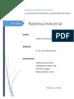 informacion de robotica.pdf