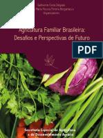 Agricultura Familiar_WEB_LEVE.pdf