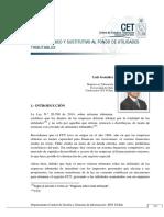 IMPUESTO SUSTITUTIVO.pdf