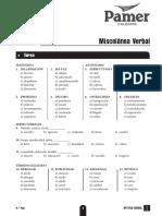 02 Aptitud verbal.pdf