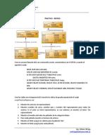 PRACTICA - Repaso.pdf