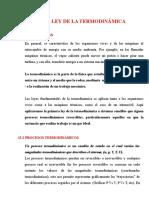 14. PRIMERA LEY DE LA TERMODINÁMICA.doc