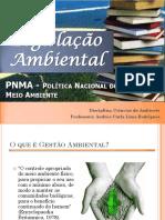Aula_17_LegislaoAmbiental_2011-2.pdf