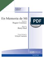En MEMORIA de MI-SAB.pdf