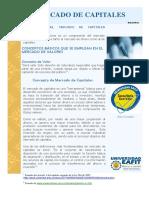 Boletin 63 Mercado de capitales.pdf