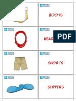 flashcards-clothes-3.pdf