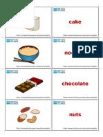 kids-flashcards-food-2.pdf