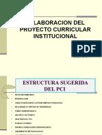 91126029-Como-Elaborar-El-Pci.pdf