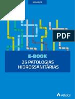 ebook-25-patologias-hidrossanitarias2.pdf