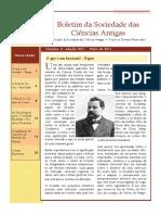 BoletimSCA13-05-11.pdf