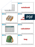kids-flashcards-school-3.pdf
