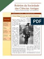 BoletimSCA21-05-12.pdf