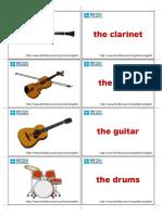 kids-flashcards-music-2.pdf