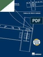 Tabela de Vaos e Cargas.pdf