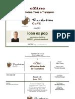 TC 146.pdf