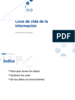 M1-Ciclo-Vida.pdf