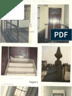 diseno-estructural-edificio-oficinas IPE.pdf