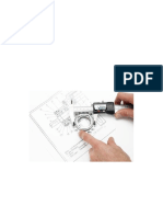 resumen PPAP Y APQP1.docx
