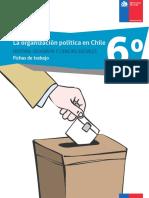 FICHA-DE-TRABAJO-6B-MOD1.pdf