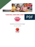 Promoviendo-un-estilo-de-alimentación-saludable_publicar.pdf