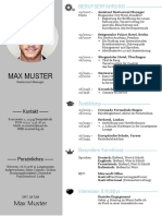 Lebenslauf-Muster-Design-02.docx