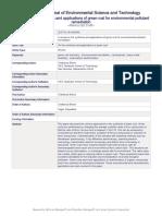 JEST-D-16-01864_R1 (2)