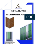 Manual-de-Carpinteria-Aluminio.pdf
