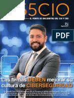 g55cio_edicion_28_15agosto.pdf
