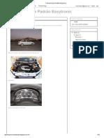 Conversão para Padrão Easytronic.pdf