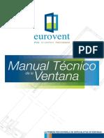 +++MANUAL COMPLETO.pdf