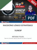 2-Final 3 Aulao Vunesp 2017