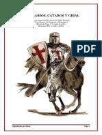 templarios_cataros_y_grial_angel_almazan.pdf