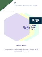 Dossier Municipio Guanare