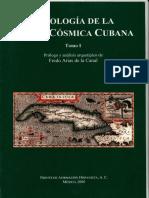 ANTOLOGIA DE LA POESÍA CÓSMICA CUBANA.pdf