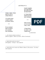 LECTURA N12.doc