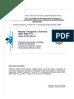 Teoría de grafos en transporte.pdf
