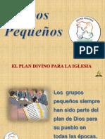 06_PG_Plan_DIOS