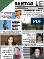 La Libertad 04-08-10