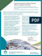 3. La Política SSMARCDH.pdf