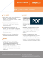 Higiene de manos OMS.pdf