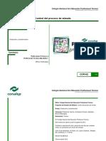 Controlprocesominado02 (1)